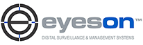 Eyeson, Multiview, US