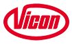 ViconS