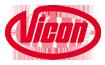 ViconS