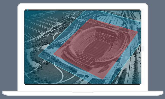 Stadium Security