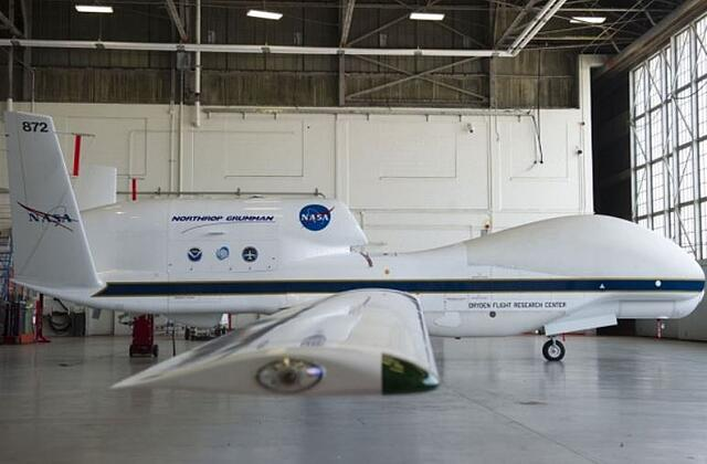 Drone used for collecting weather data.jpg