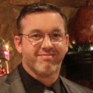 Nick Rabenau - Linkedin