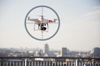 drone in crosshairs-1