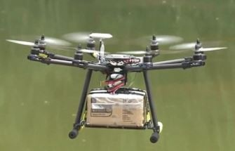 Drone carrying contraband.jpg