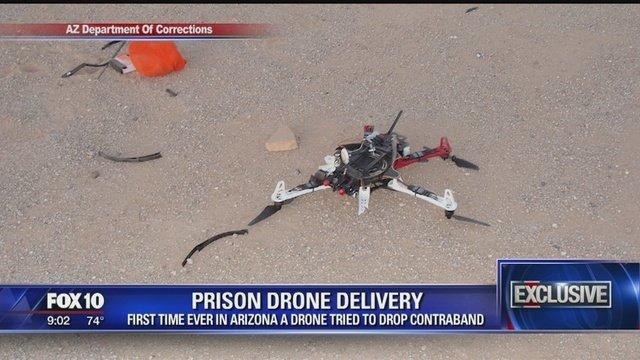Drone prison delivery.jpg