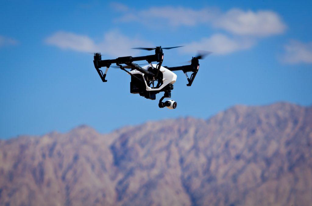 DronesIsraeliTaskForce.jpg