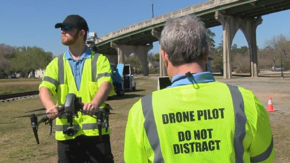 FAA recommends drone pilot vest.jpeg