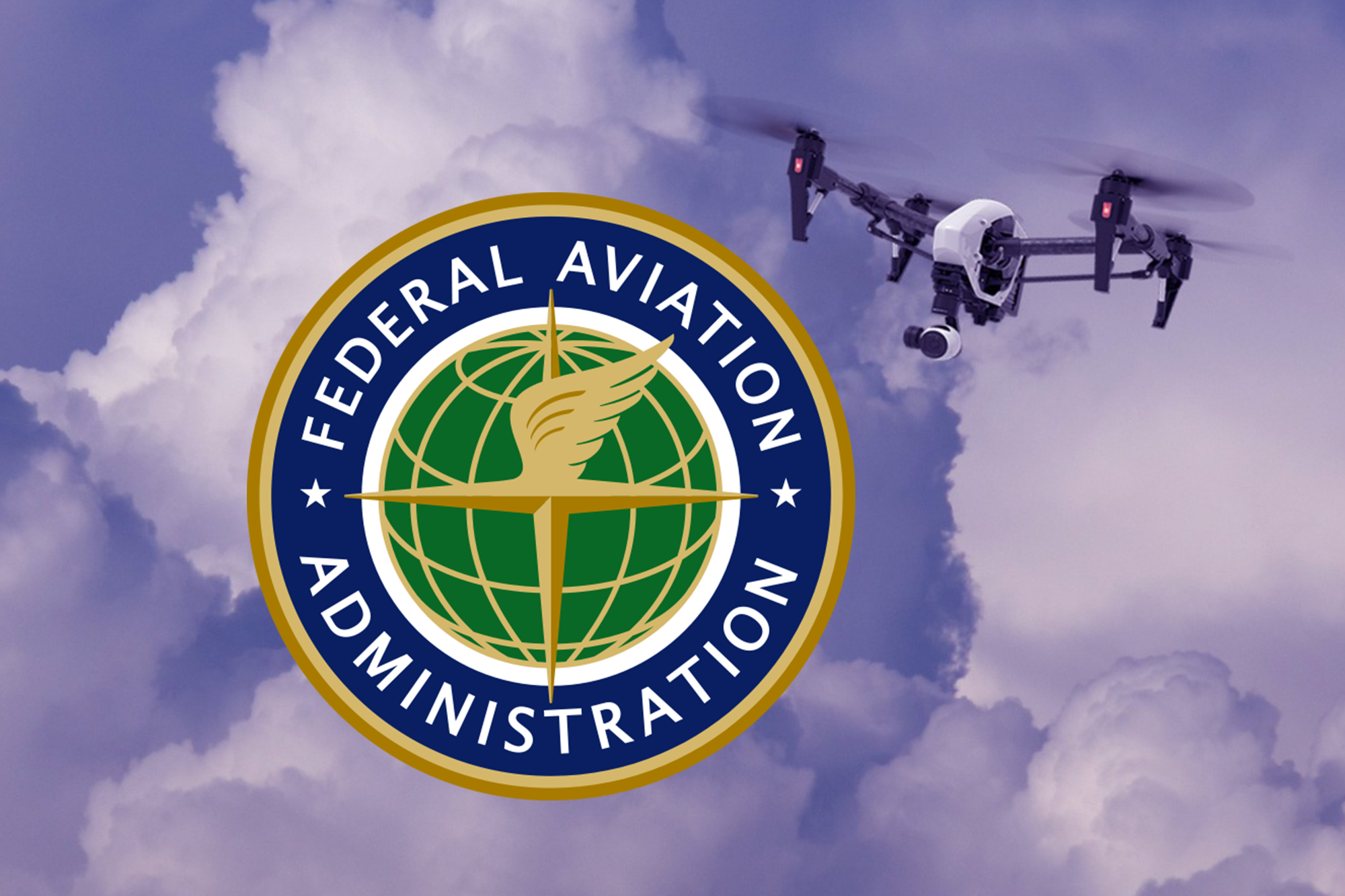 FAA rules and regulations