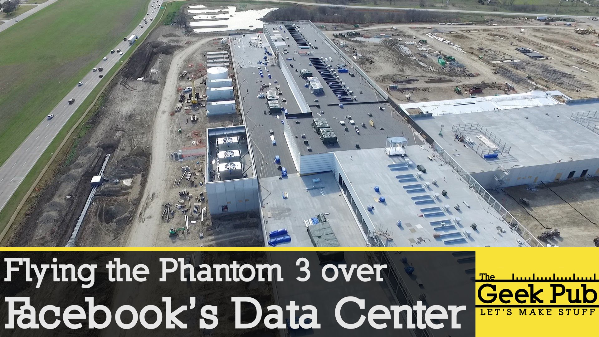Facebook data center hacking.jpg