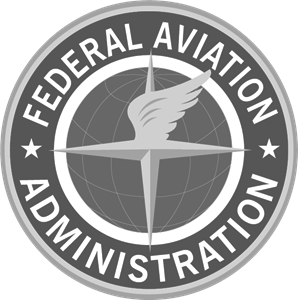 Federal_Aviation_Administration-logo-D5C8AB5B46-seeklogo.com_