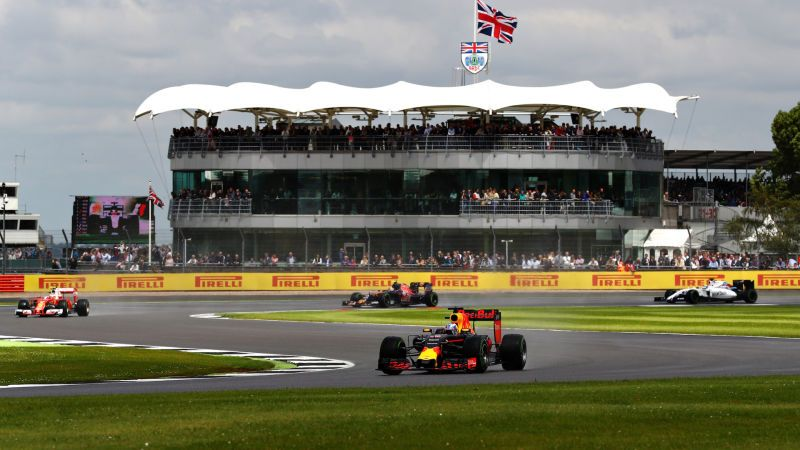 Formula One Silverstone British Grand Prix.jpg