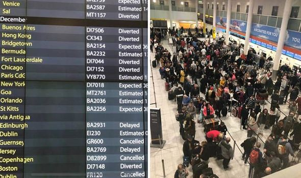 Gatwick-Airport-flights-cancelled-drone-activity
