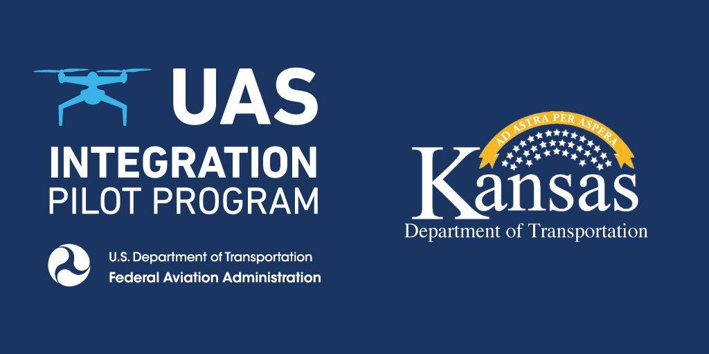 KDOT UAS Pilot Program
