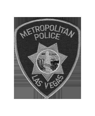 Las_Vegas_Metropolitan_Police_Department-1
