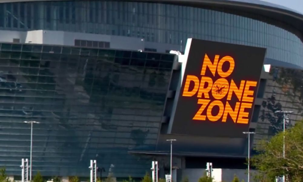 No Drone Zone Stadium.jpg