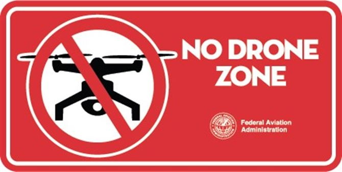 Drone Surveillance: How criminals are using drones to commit crimes