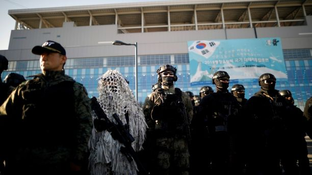 Olympics 2018 South Korea anti terror drills.jpg