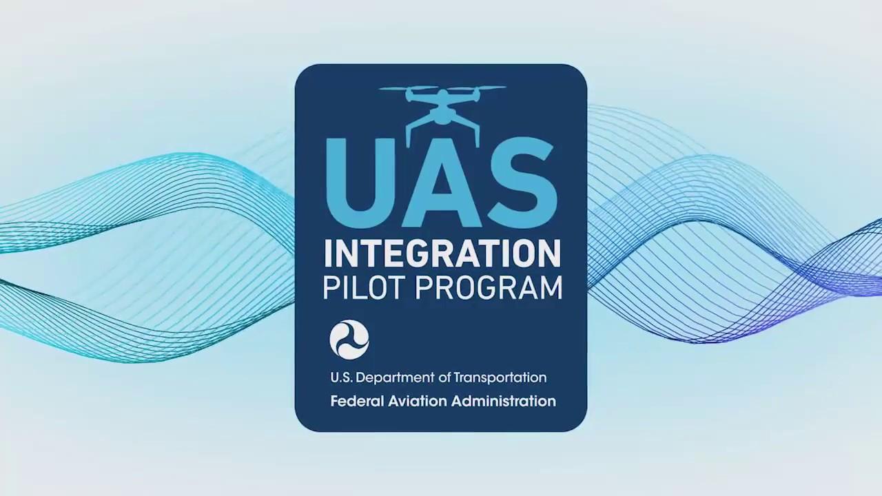 UAS IPP