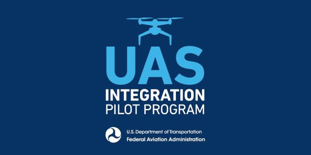 UAS Integration Pilot Program FAA.jpg