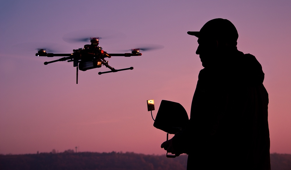 UAS_Drone_FAA_Part107_Waivers