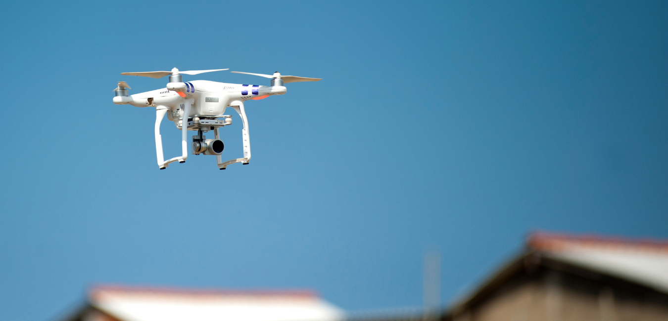 ULC Tort Law Relating to Drones March 2019 (1)