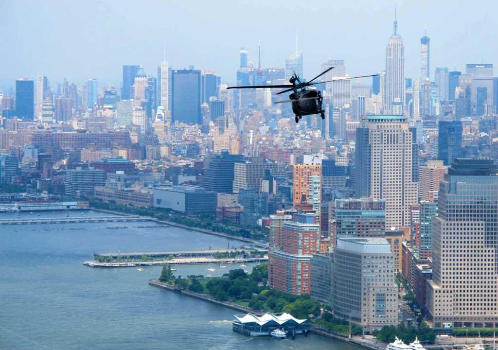 blackhawk_nyc.jpg