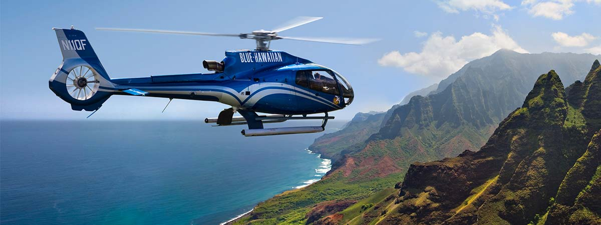 blue-hawaiian-kauai-tour-helicopter