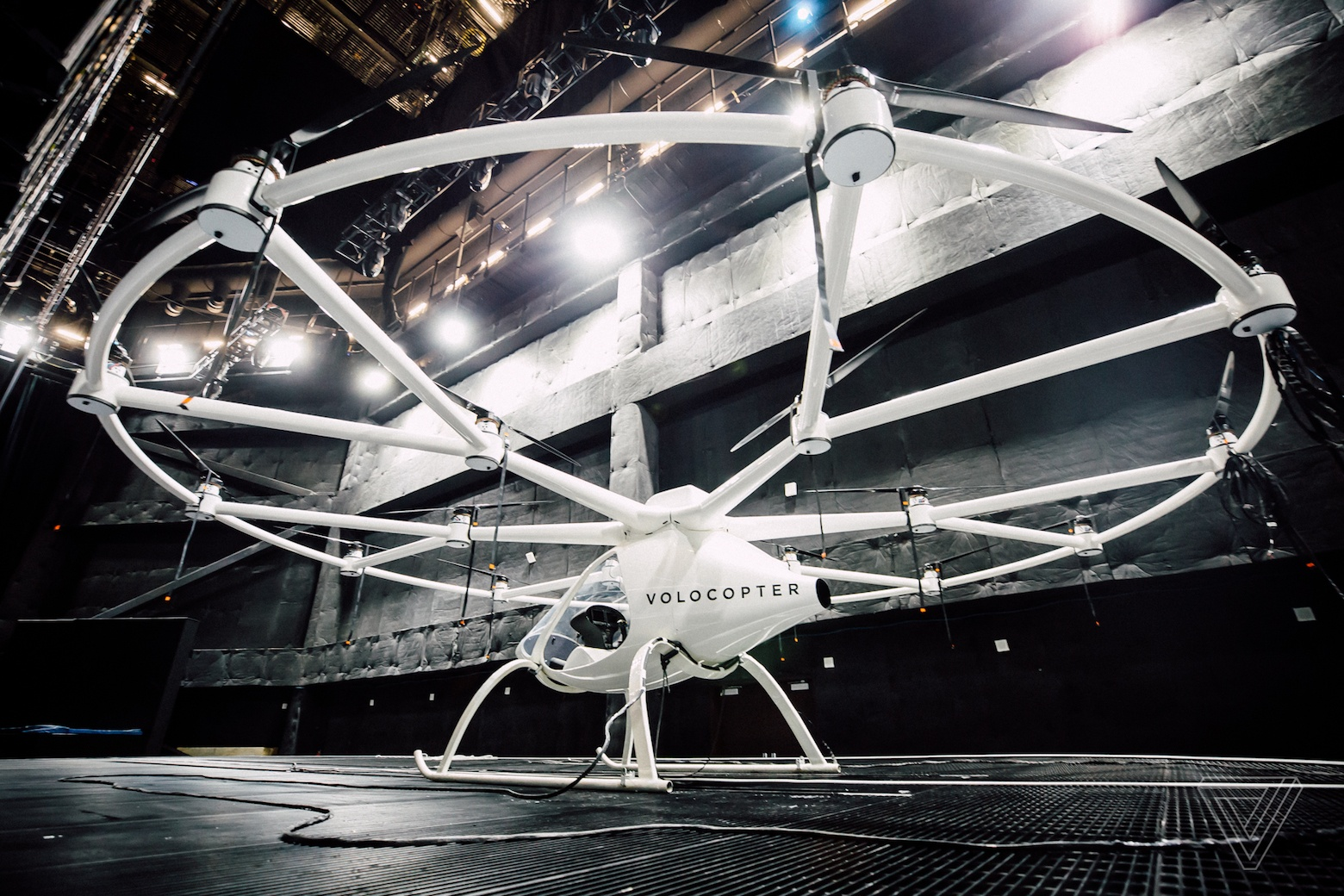 ces_2018_intel_volocopter