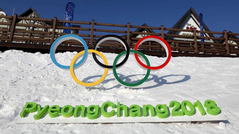 dji-adds-no-fly-zones-winter-olympics-in-south-korea
