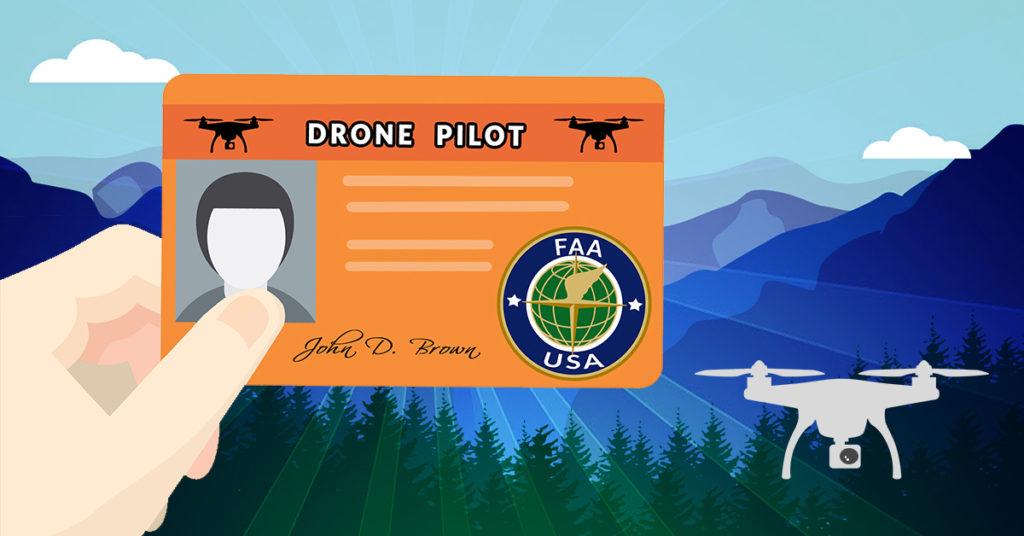 drone-pilot-license