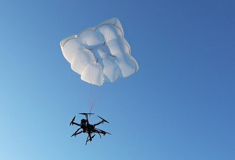 drone-rescue-parachute-system