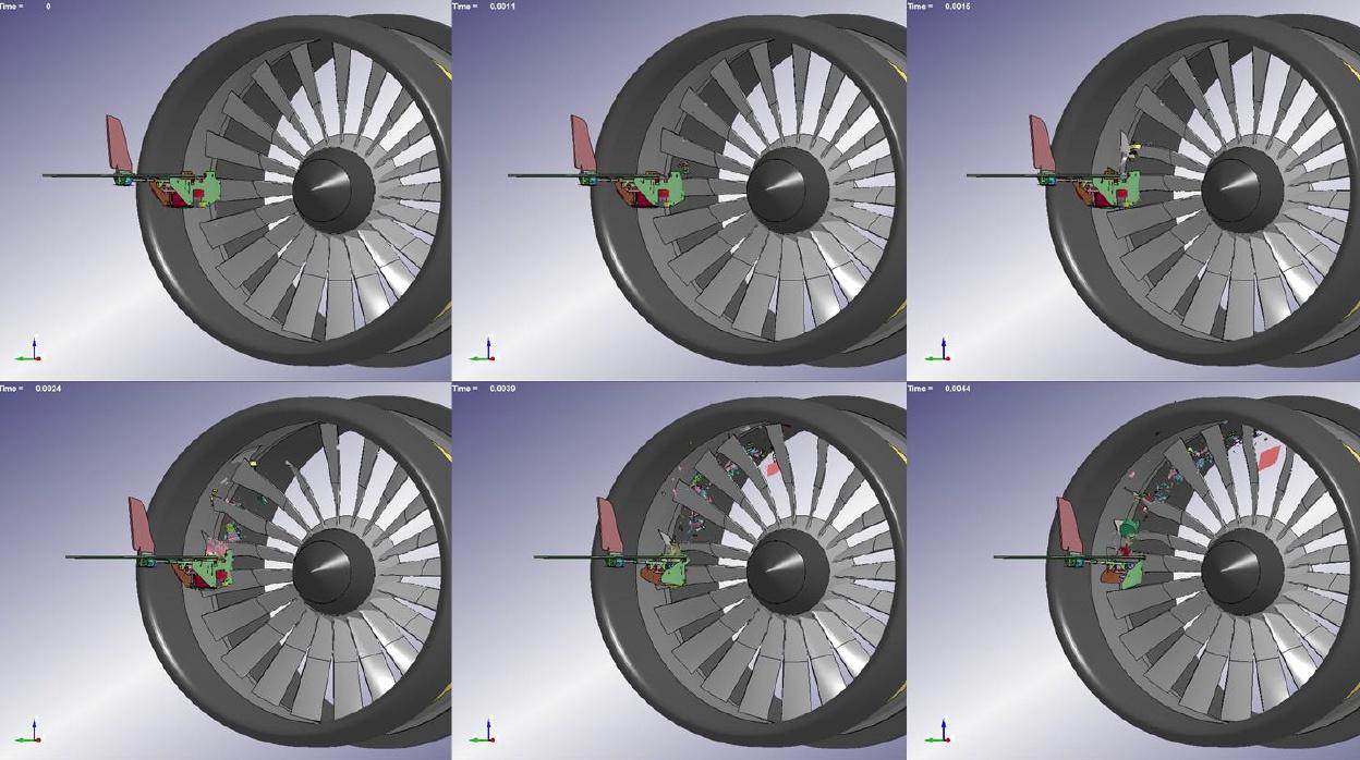 faa_study_drone_engine_ingestion
