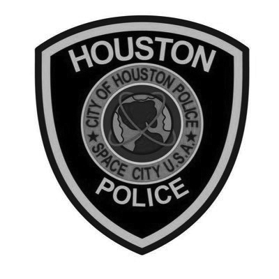 huston pd