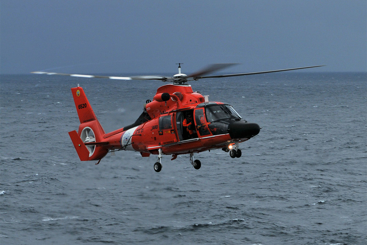 mh-65-dolphin-coast-guard