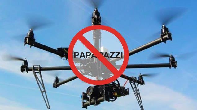 paparazzi-drone-spying.jpg