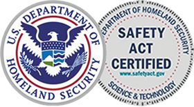 safety-act-seal-1