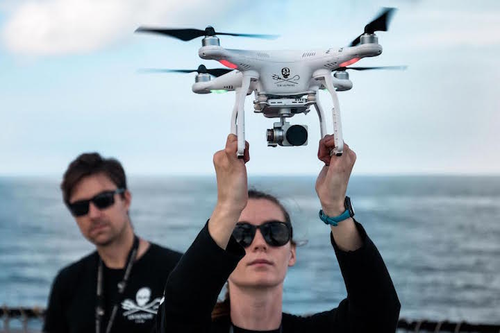 sea_drone.jpg