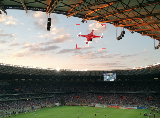 sport-drone-1