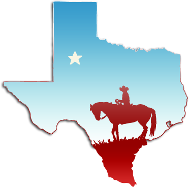 texas drone rules