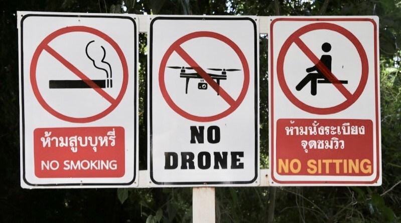 thai no drones.jpg