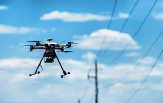 uas drone power lines.jpg