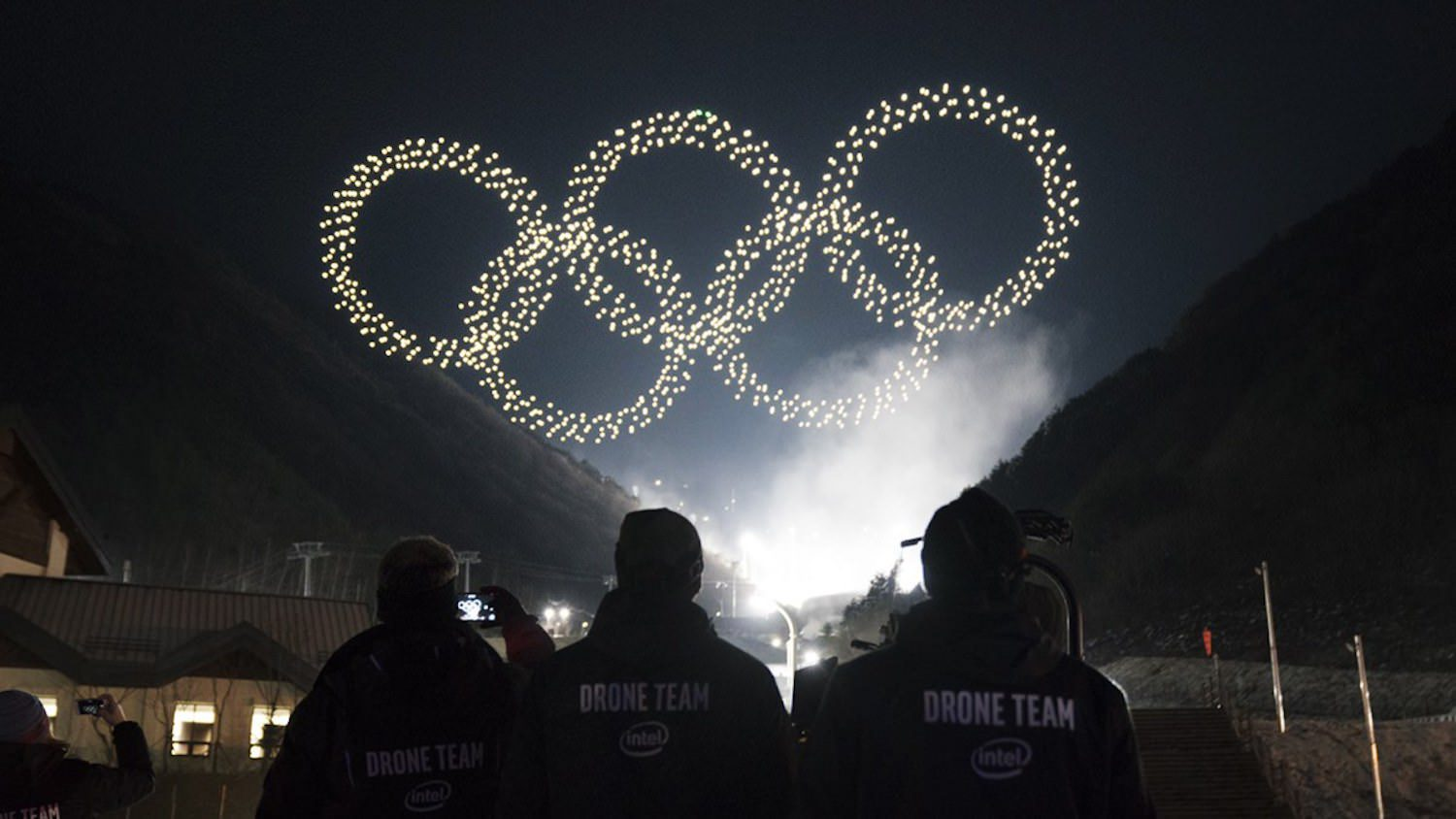 winter-olympics-drone-show-intel